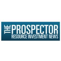 Logo_ProspectorNews