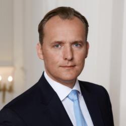1.-Thorsten-Polleit-Website