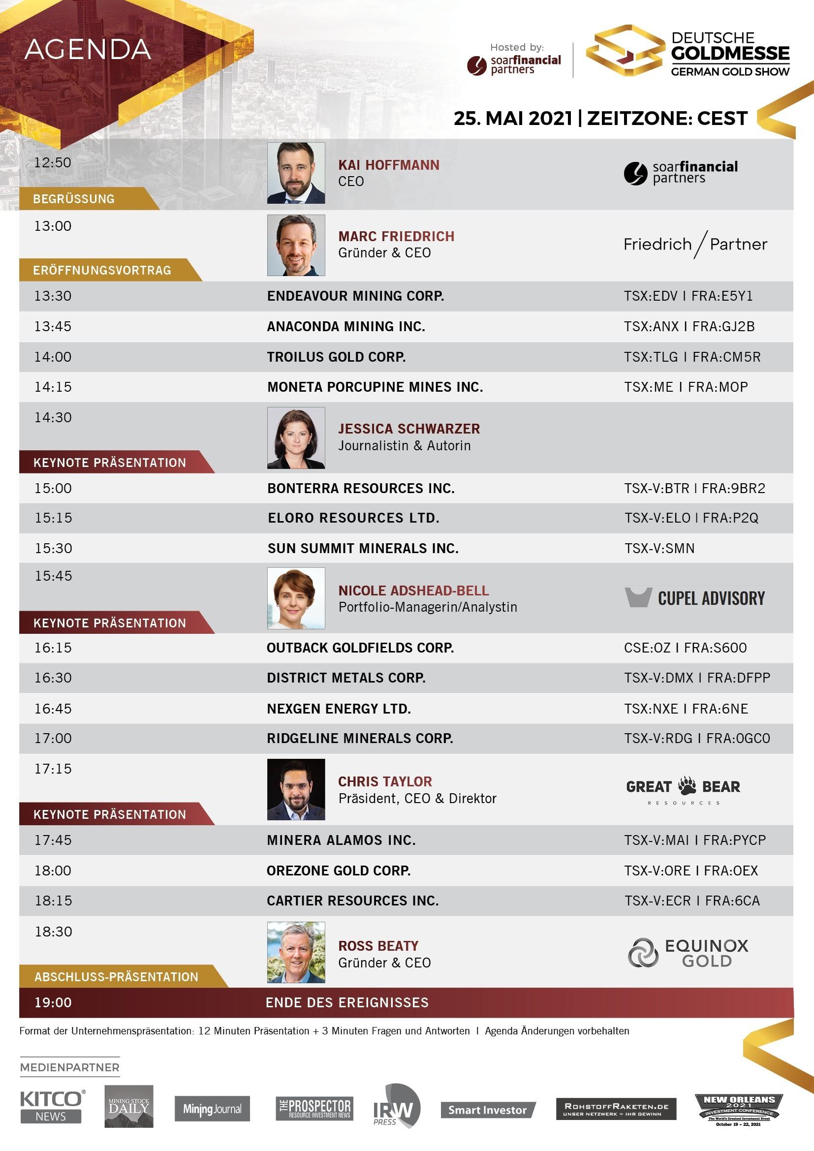 Deutsche-Goldmesse-05-2021-Agenda-GER