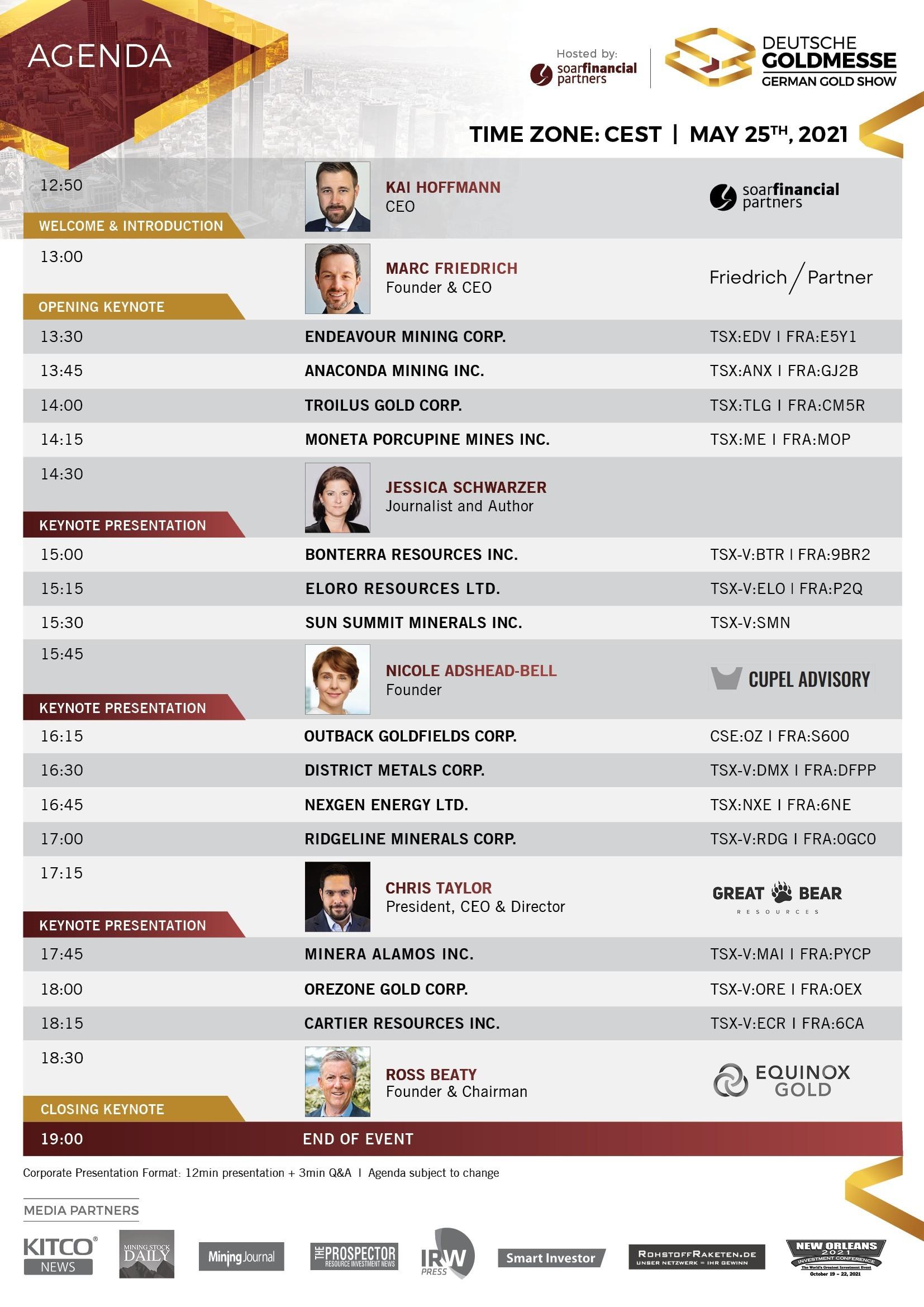 Deutsche-Goldmesse-05-2021-Agenda