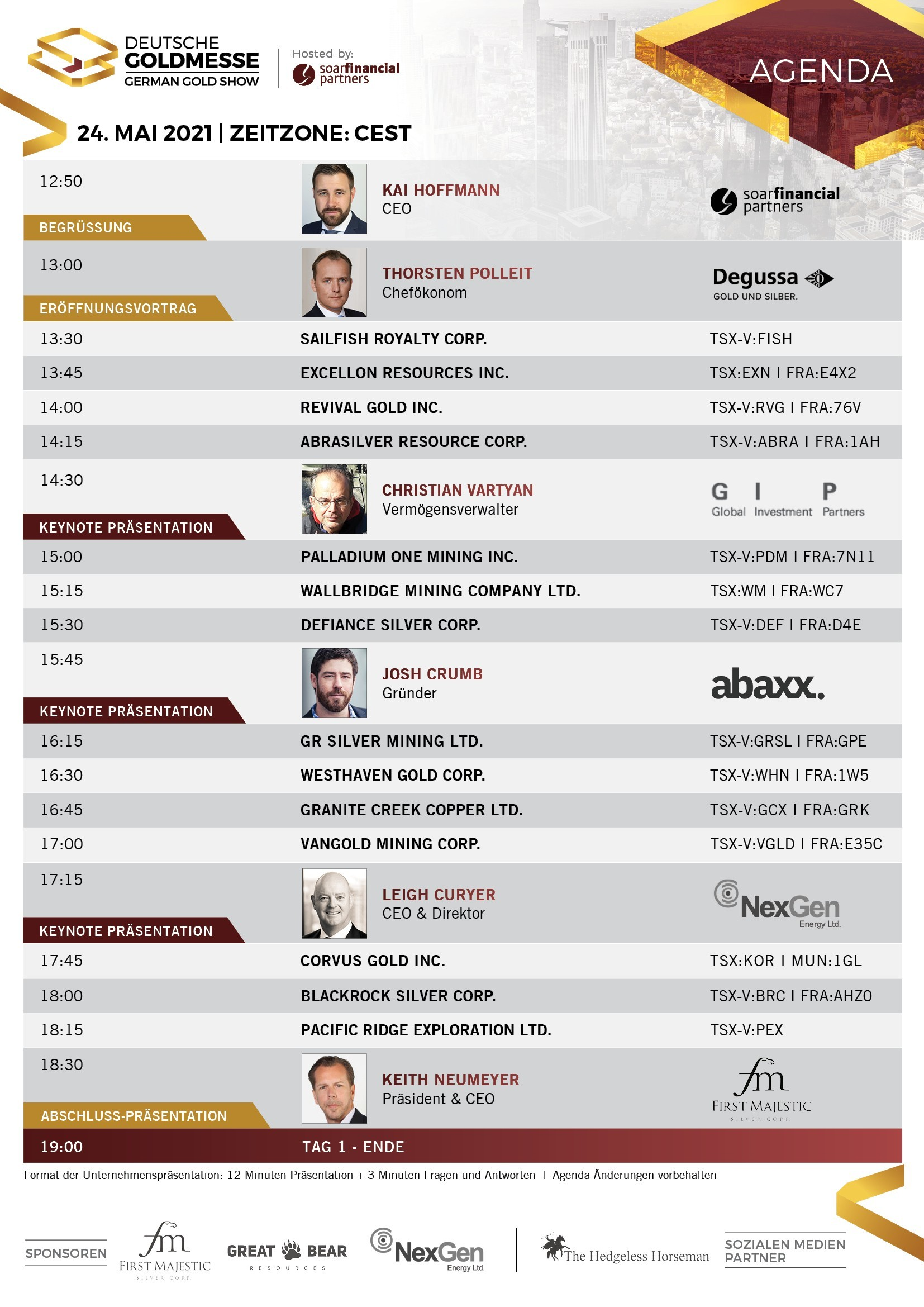 Deutsche-Goldmesse-0524-2021-Agenda-GER1