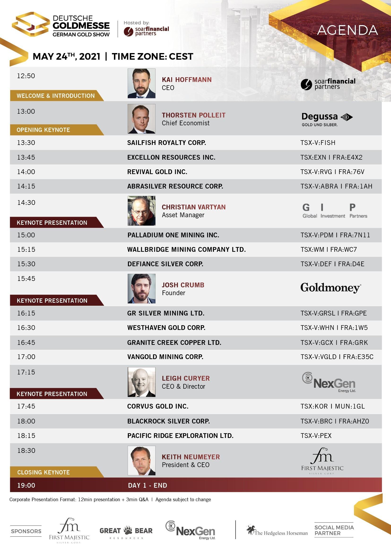 Deutsche-Goldmesse-0524-2021-Agenda