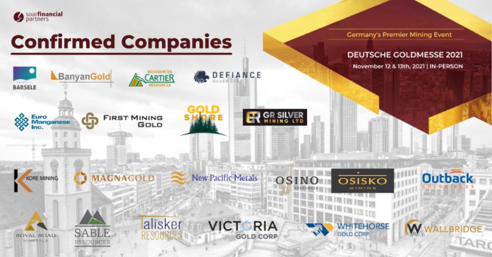 DGM 2021 Fall - Confirmed Companies (2)